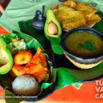 1-foto-sabor-criollo-restaurante-el-cerrito-turismo-valle-del-cauca
