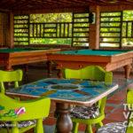 10-foto-hostal-joshe-el-cerrito-turismo-valle-del-cauca