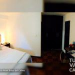 10-foto-hotel-brisas-del-calima-darien-turismo-valle-del-cauca