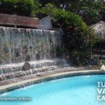 10-foto-las-brisas-balneario-jamundi-turismo-valle-del-cauca