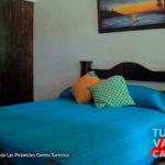 10-foto-las-piramides-cartago-centro-turistico-turismo-valle-del-cauca