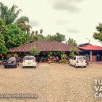 10-foto-sabor-criollo-restaurante-el-cerrito-turismo-valle-del-cauca