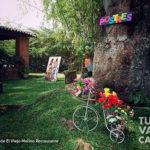 12-foto-el-viejo-molino-restaurante-ginebra-turismo-valle-del-cauca