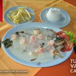12-foto-sabor-criollo-restaurante-el-cerrito-turismo-valle-del-cauca