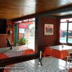 13-foto-hotel-brisas-del-calima-darien-turismo-valle-del-cauca