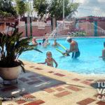 14-foto-hotel-brisas-del-calima-darien-turismo-valle-del-cauca