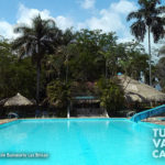 2-foto-las-brisas-balneario-jamundi-turismo-valle-del-cauca