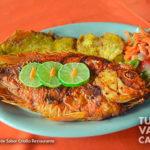 2-foto-sabor-criollo-restaurante-el-cerrito-turismo-valle-del-cauca