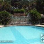 3-foto-las-brisas-balneario-jamundi-turismo-valle-del-cauca