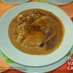 3-foto-sabor-criollo-restaurante-el-cerrito-turismo-valle-del-cauca