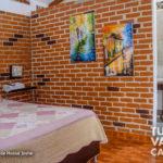 4-foto-hostal-joshe-el-cerrito-turismo-valle-del-cauca