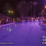 5-foto-las-brisas-balneario-jamundi-turismo-valle-del-cauca