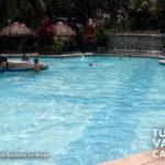 6-foto-las-brisas-balneario-jamundi-turismo-valle-del-cauca