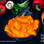6-foto-sabor-criollo-restaurante-el-cerrito-turismo-valle-del-cauca