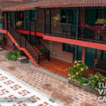 7-foto-hotel-brisas-del-calima-darien-turismo-valle-del-cauca