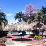 7-foto-las-brisas-balneario-jamundi-turismo-valle-del-cauca