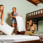 8-foto-hotel-brisas-del-calima-darien-turismo-valle-del-cauca