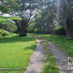8-foto-las-brisas-balneario-jamundi-turismo-valle-del-cauca