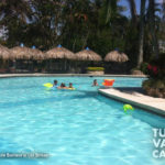 9-foto-las-brisas-balneario-jamundi-turismo-valle-del-cauca