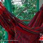 9-foto-las-piramides-cartago-centro-turistico-turismo-valle-del-cauca