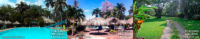 las-brisas-balneario-jamundi-turismo-valle-del-cauca
