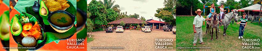 sabor-criollo-restaurante-el-cerrito-turismo-valle-del-cauca