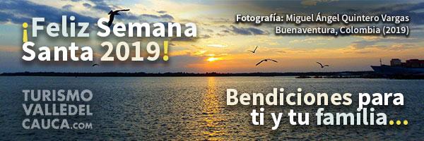 banner-semana-santa-top-tvc-abr-14
