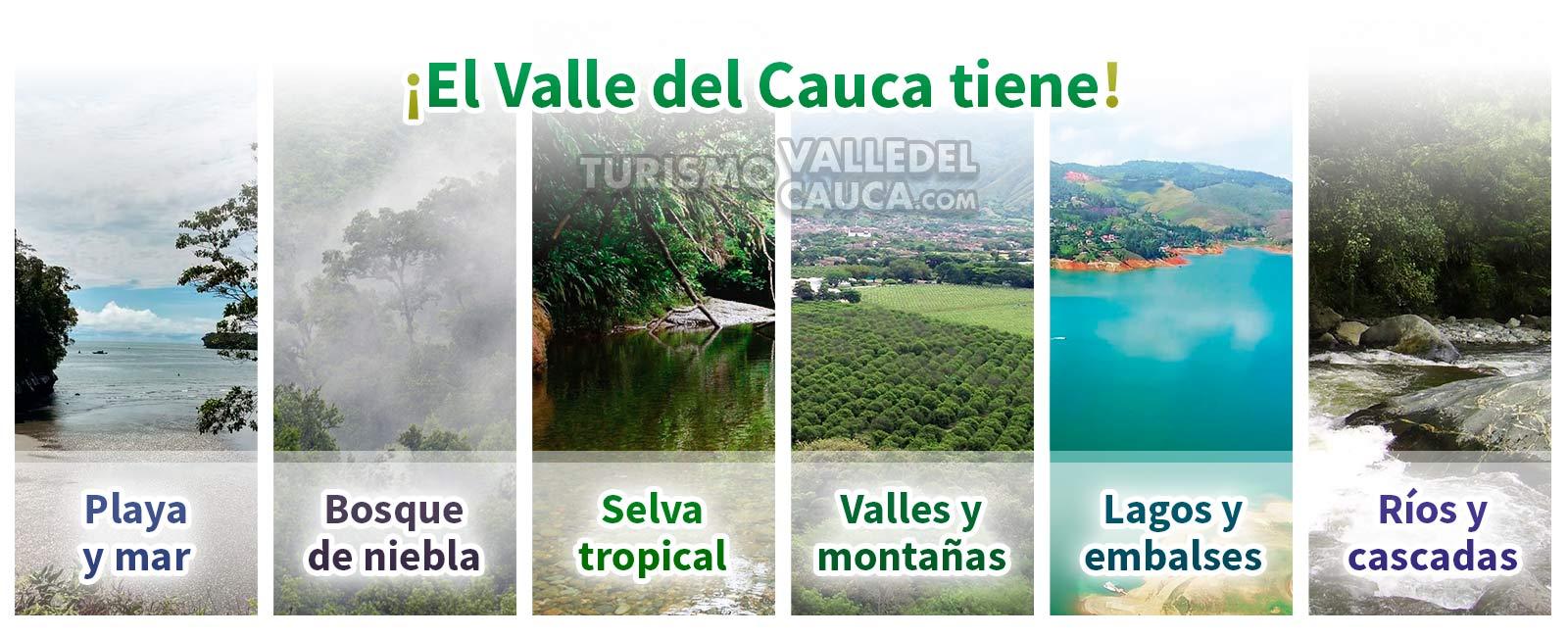 slide-el-valle-tiene-tvc-abr-14