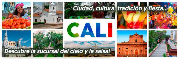 Banner cali municipio turismo valle del cauca cali colombia 600