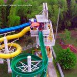 Foto centro recreativo comfandi buga turismo valle del cauca colombia (1)