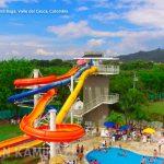 Foto centro recreativo comfandi buga turismo valle del cauca colombia (2)