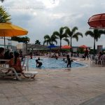 Foto centro recreativo comfandi buga turismo valle del cauca colombia (5)