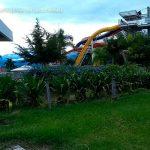 Foto centro recreativo comfandi buga turismo valle del cauca colombia (6)