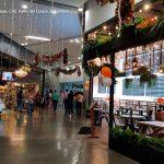 Foto chipichape centro comercial cali turismo valle del cauca colombia (1)