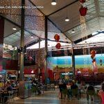 Foto chipichape centro comercial cali turismo valle del cauca colombia (10)