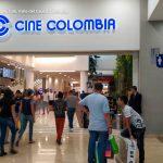 Foto chipichape centro comercial cali turismo valle del cauca colombia (11)