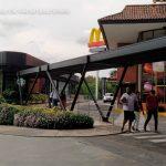 Foto chipichape centro comercial cali turismo valle del cauca colombia (13)