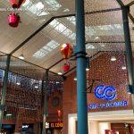 Foto chipichape centro comercial cali turismo valle del cauca colombia (16)