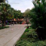 Foto chipichape centro comercial cali turismo valle del cauca colombia (17)