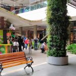 Foto chipichape centro comercial cali turismo valle del cauca colombia (18)