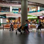 Foto chipichape centro comercial cali turismo valle del cauca colombia (19)