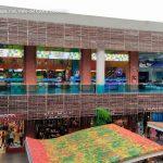 Foto chipichape centro comercial cali turismo valle del cauca colombia (2)