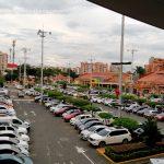 Foto chipichape centro comercial cali turismo valle del cauca colombia (3)