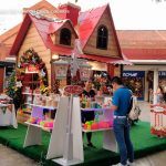 Foto chipichape centro comercial cali turismo valle del cauca colombia (4)