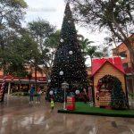 Foto chipichape centro comercial cali turismo valle del cauca colombia (5)