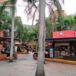 Foto chipichape centro comercial cali turismo valle del cauca colombia (7)
