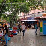 Foto chipichape centro comercial cali turismo valle del cauca colombia (8)