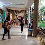 Foto chipichape centro comercial cali turismo valle del cauca colombia (9)
