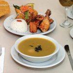 Foto hotel restaurante los guaduales ginebra turismo valle del cauca colombia (1)