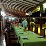 Foto hotel restaurante los guaduales ginebra turismo valle del cauca colombia (12)